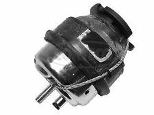 VOLVO V70 MK2 2.4D Engine Mount Rear Mounting Corteco 8683293 9492802 8624755