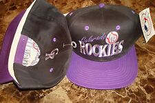 5 hats  ANNCO DEADSTOCK  90'S HAT CAP VINTAGE SNAPBACK