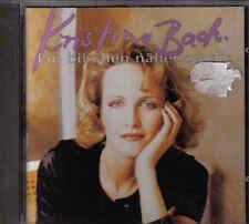 Kristina Bach-Ein Bisschen Naher Zu Dir cd album