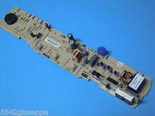 SCHEDA FRIGORIFERO ARISTON INDESIT Cod. 143683 SCHEDA FRIGO ARISTON C00143683 *