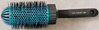 "Phillips Brush 850 Hot Curler 2 3/4"" Dia. Hair Brush"