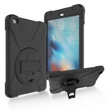 Ipad Mini 4 Schutzhülle für 7.9 Zool Apple Tablet Case Cover Smart Hülle Silikon
