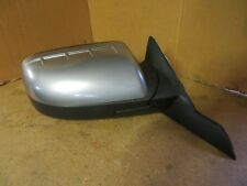 2008-2009 Taurus Right Side Power Mirror w/Heat Memory & Puddle Lamp 128-01519AR
