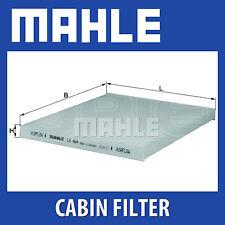 MAHLE Standard Pollen Cabin Air Filter - LA464 (LA 464) Genuine Part