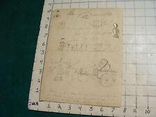 1800's pen work, Kendalls Spaven cure wagon, spoon, boxing, Photos, jokes ??