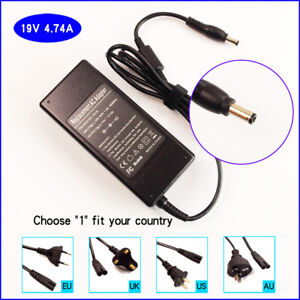 Laptop Ac Adapter Charger for Toshiba Satellite L50-A-1DJ L555-10P L875-C3M