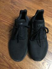ADIDAS Men's Originals PRB 698001 Running Shoes Size 10 Black