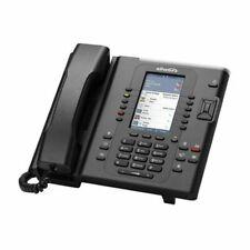 Allworx Verge 9312 Ip Phone