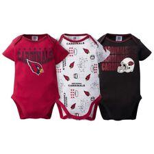 d9dc393bdad90 Arizona Cardinals Niños Ropa para aficionados y recuerdos de la NFL ...