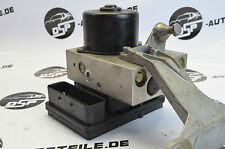 MERCEDES C 320 CDI W203 165 kW blocco idraulico ABS ESP Centralina A0054317512