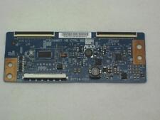 LG T-Con Board T315HW07