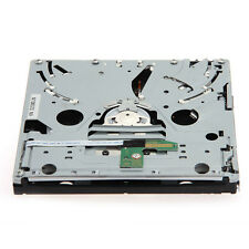 DVD Drive Replacement for Nintendo Wii Console