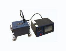 HH0904-T (E) Pneumatic Pin Marking Machine With Elector Magnet