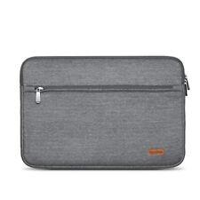 LENTION Soft Laptop Sleeve Case Carry Bag for Apple MacBook Pro 15 16 Dell XPS