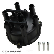Distributor Cap fits 1992-1993 Toyota Camry  BECK/ARNLEY