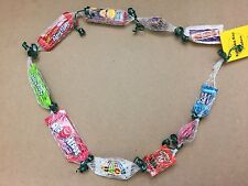 Candy Lei (free shipping)