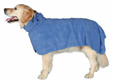 Ohne Angebotspaket Trixie Körper- & Fellpflege für Hunde