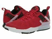 NIKE ZOOM DOMINATION TR 2 GYM RED/BLACK TRAINING SHOES