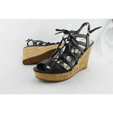 Calzado de mujer GUESS color principal negro talla 37