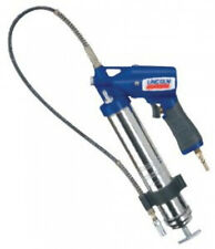 Air Pneumatic Grease Gun Fully Automatic Lubricating Greaser Sealant Hand Tool