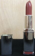 KIRKLAND BY BORGHESE (2 PACK) SHEER MINERAL LIP COLOR MAPLE GLAZE - 3 LIPSTICKS