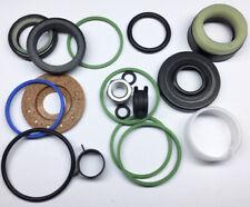Steering Rack Repair Kit Opel Combo B (93-00), Corsa B (93-00), Tigra A (94-01)