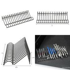 16-Piece Pliers Holder Tool Box Storage Organizer Workshop Garage Tools Rack New