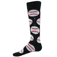 Youth Baseball & Softball Socks