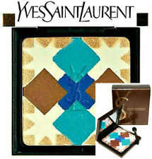 100%AUTHENTIC YSL COUTURE MAURESQUE EYESHADOW EYES  PALETTE COMPLETELY SOLD-OUT