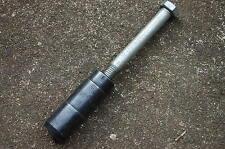 CATERPILLAR 5P-5234 1.25 Inch Expander Hydraulic Hose Press Service Tool Repair