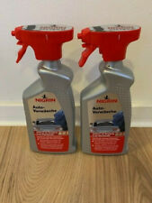 2x Nigrin Auto Vorwäsche 500ml Vorbehandlung Reinigung Shampoo KFZ Fahrzeug