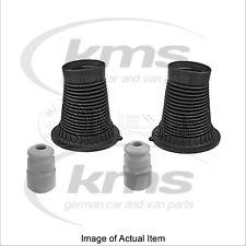 New Genuine MEYLE Shock Absorber Dust Cover Kit 53-14 740 0000 Top German Qualit