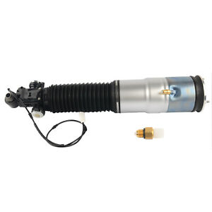For Rolls Royce Ghost 2010-15 Rear Right Air Suspension Shock Strut 37126795874