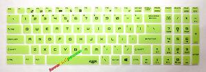 Keyboard Skin for MSI GT62 GS63 GS73 GT73 GE73 GE63 GP73 GP63 GL63 GS75 GE75