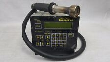 PACE ThermoFlo PPS 95E 7008-0219-02 Used BGA/SMD Rework Station