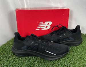 Balance FuelCell Propel v2 Road Running Shoe, Black, UK 10 EU 44.5