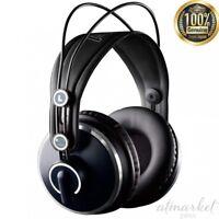 AKG Professional Studio Monitor, Closed Headphone K271MK2 / 2470X00190 JAPAN
