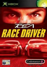 TOCA Race Driver (Xbox) - Game  2NVG The Cheap Fast Free Post