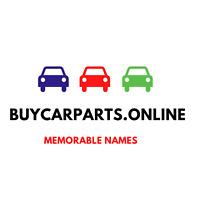 Buycarparts.online Domain Name For Sale - Premium Domain Name