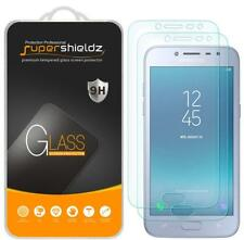 3X Supershieldz Tempered Glass Screen Protector for Samsung Galaxy J2 Pro (2018)