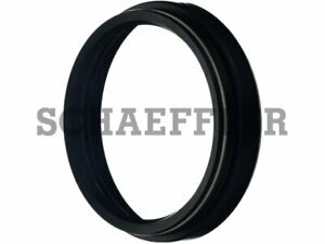 For 1986-1995 Toyota Pickup Wheel Seal Rear Outer 51886XN 1987 1988 1989 1990