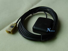 GPS NAVIGATION ANTENNA FOR 13-17 DODGE RAM 1500 2500 3500 4500 5500