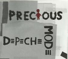 Depeche Mode - Precious 2005 CD single