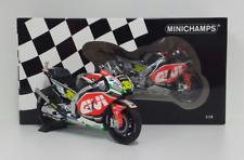 1 12 Minichamps Honda Rc213v Moto GP Crutchlow 2017