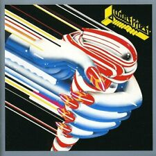 Judas Priest - Turbo [CD]