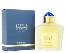 Boucheron Jaipur Homme 100mL EDP Perfume for Men COD PayPal Ivanandsophia