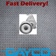 Dayco 89331 Automatic Belt Tensioner suits Holden Calibra YE Opel X20XEV (DOHC)