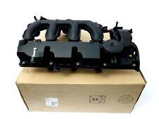 Intake Manifold  New Original 9645977980 2,0 HDI TDCI 16V CITROEN PEUGEOT 0248Q6