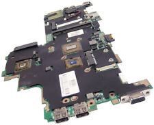 price of 001 Hp Laptop Motherboard System Travelbon.us