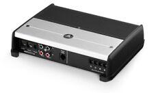 JL Audio XD600/1v2 Sub Wubwoofer Mono car audio amplifier Class D 600w RMS 2 ohm